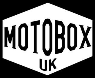 Motobox UK